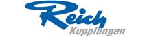 Reich Kupplugen