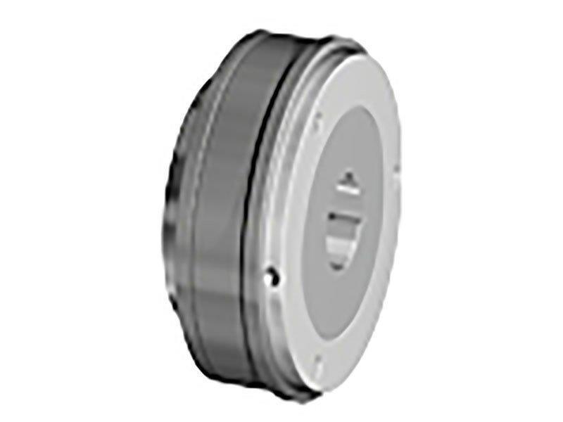Limitador de torque pneumático