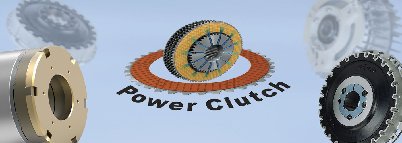 Power Clutch