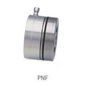 Freios pneumáticos industriais